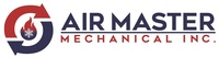 AIR MASTER MECHANICAL INC.