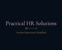 PRACTICAL HR SOLUTIONS