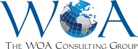 THE WOA CONSULTING GROUP LTD