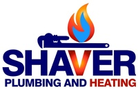 SHAVER PLUMBING AND HEATING