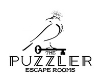 THE PUZZLER ESCAPE ROOMS