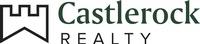CASTLEROCK REALTY