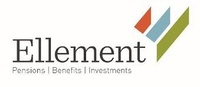 ELLEMENT CONSULTING GROUP