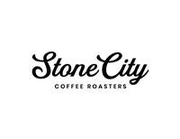 STONE CITY COFFEE ROASTERS