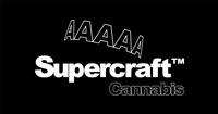AAAAA SUPERCRAFT™ CANNABIS