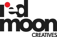 RED MOON CREATIVES