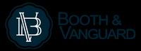 BOOTH & VANGUARD