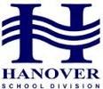 HANOVER SCHOOL DIVISION