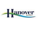 RM OF HANOVER