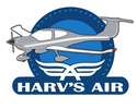 HARV'S AIR SERVICE LTD.