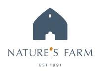 NATURE'S FARM
