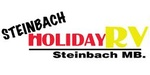 STEINBACH HOLIDAY RV