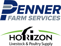 PENNER FARM SERVICES