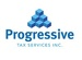 PROGRESSIVE TAX SERVICES INC