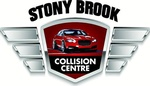 STONY BROOK COLLISION CENTRE
