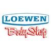 LOEWEN BODY SHOP LTD