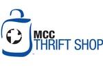 MCC THRIFT SHOP