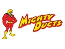 MIGHTY DUCTS CLEANING CO