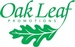 OAK LEAF PROMOTIONS