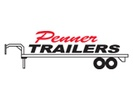 PENNER TRAILERS INC