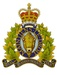 RCMP - STEINBACH DETACHMENT