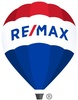 RE/MAX PERFORMANCE REALTY