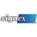 SIGNEX MANUFACTURING INC.