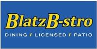 BLATZ B-STRO