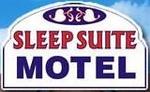 SLEEP SUITE MOTEL