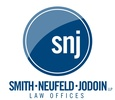SMITH NEUFELD JODOIN LLP
