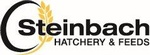 STEINBACH HATCHERY & FEED LTD