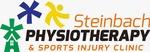 STEINBACH PHYSIO & SPORTS INJURY CLINIC