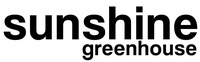 SUNSHINE NURSERY & GREENHOUSE/CHINOS BISTRO