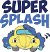 SUPER SPLASH AUTO CLEANING