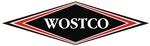 WOSTCO CONTRACTORS INC.
