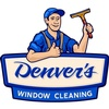DENVER'S WINDOW CLEANING SERVICES