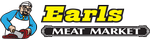 EARLS MEAT MARKET