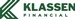 KLASSEN FINANCIAL SERVICES