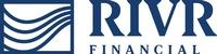 RIVR FINANCIAL