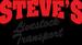 STEVE'S LIVESTOCK TRANSPORT