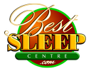 BEST SLEEP CENTRE