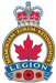 STEINBACH ROYAL CANADIAN LEGION BRANCH 190
