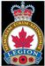 STEINBACH ROYAL CANADIAN LEGION BRANCH 190