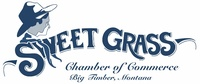Sweet Grass County Chamber of Commerce