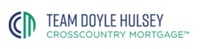 Team Doyle Hulsey CrossCountry Mortgage