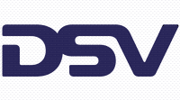 DSV Solutions LLC