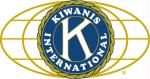 Kiwanis Club of Mason