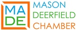 Mason Deerfield Chamber