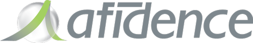 Gallery Image Afidence_logo_FullCLR_ForLight_HORIZ.png