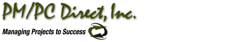 PM/PC Direct Inc.